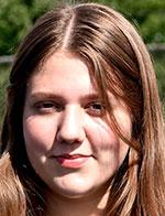 Kailey Zuchowski