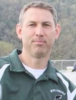 Jeff Zuchowski - 2007-2014