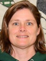 Elizabeth Hoover - 2015-2020