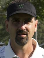 Steve Macensky - 2015-2019