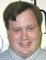 Brian Fees Author Bio