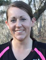 Andee Dunham - 2009-2012