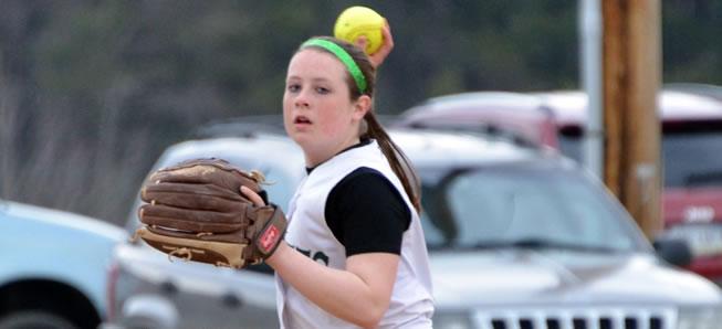 Smith, Kohler headline softball All-Stars