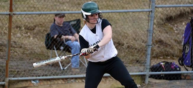 Smith homers as Wellsboro softball beats CV, 7-3
