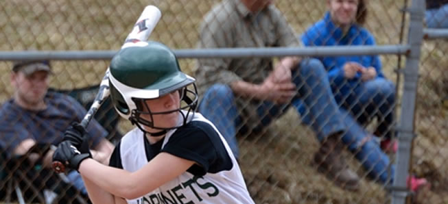 Lehman comes up one hit shy of cycle against Sayre
