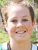 Brooke Kohler: 2013-2014