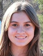 Jessa Lohr