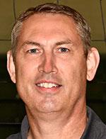 Jeff Zuchowski - 2020-2021