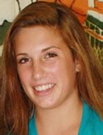 Katie Straniere: -