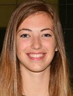 Megan Starkweather - Wellsboro
