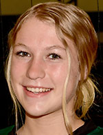 Emma Owlett