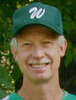 Andy Sayre - 2000-2010