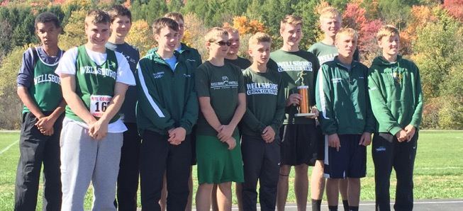 Hornets take 2nd and 3rd at NTL Coaches Invite