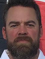 Brandon Rensko - Defensive Coordinator
