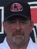 Roger Beitel - Varsity Head Coach