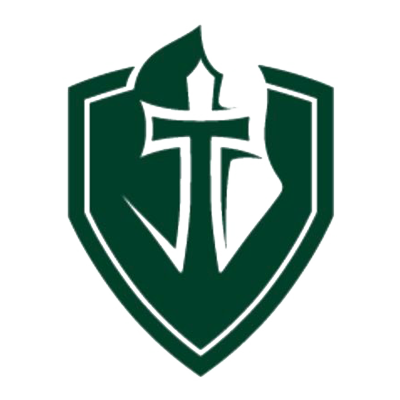 Delaware County Christian Knights