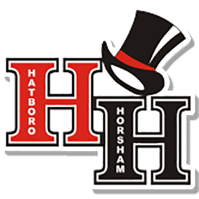 Hatboro-Horsham