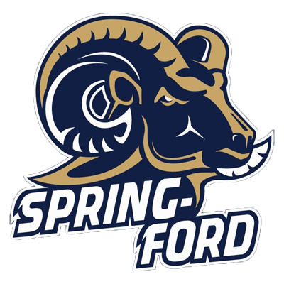 Spring-Ford