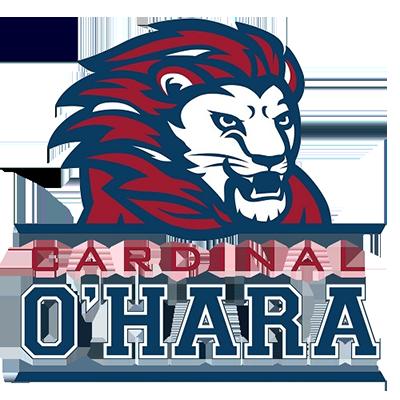 Cardinal O'Hara Lions