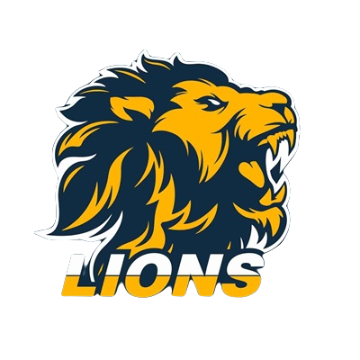 Kipp-DuBois Lions