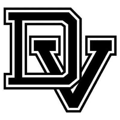 Delaware Valley