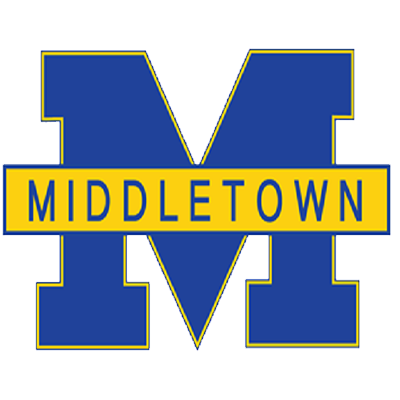 Middletown Area