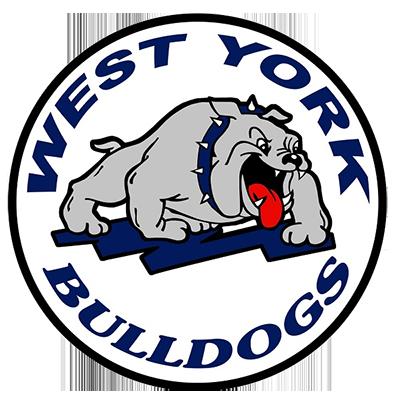 West York