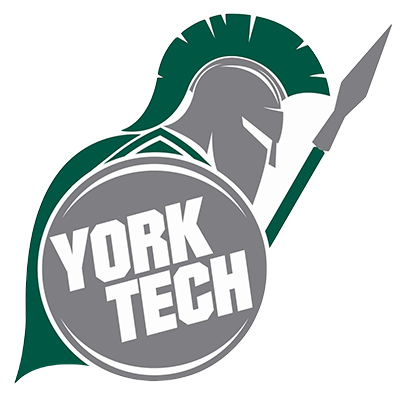 York County Tech