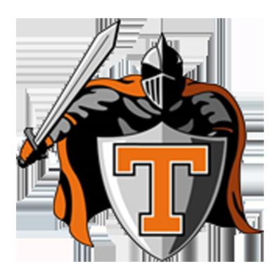Towanda Black Knights - NTL Sportsmanship Award