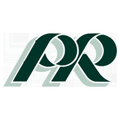 Pine-Richland