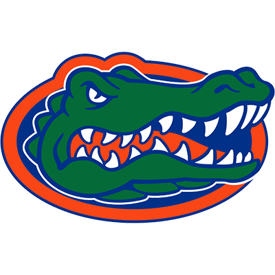 Port Allegany Gators