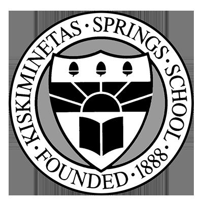 Kiski School