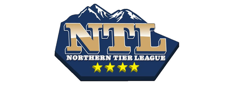 Northern Tier League joins Circle W Sports