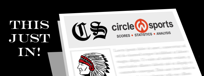 Canton Warriors join forces with Circle W Sports to promote student-athletes
