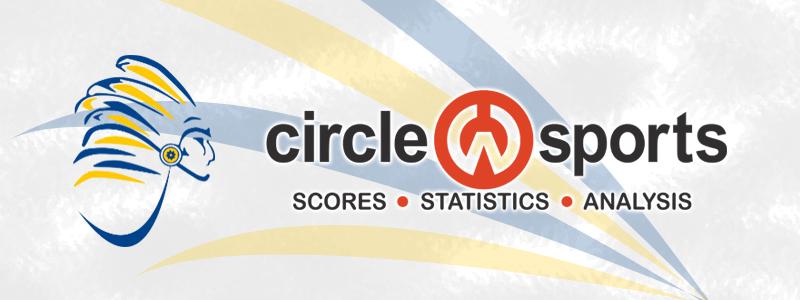 CV Indians Football program joins Circle W Sports