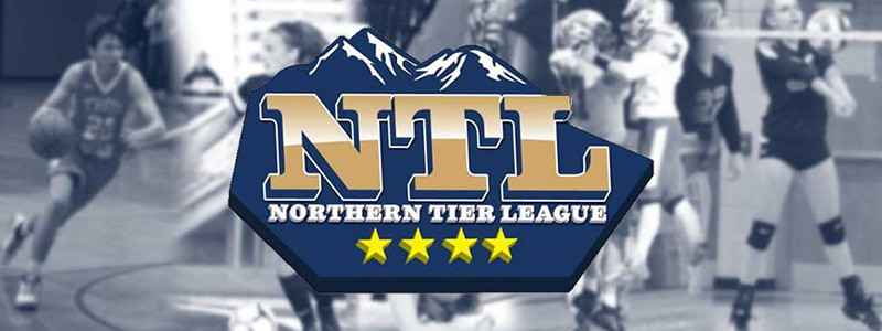 Circle W Sports Releases New Northern Tier League Website
