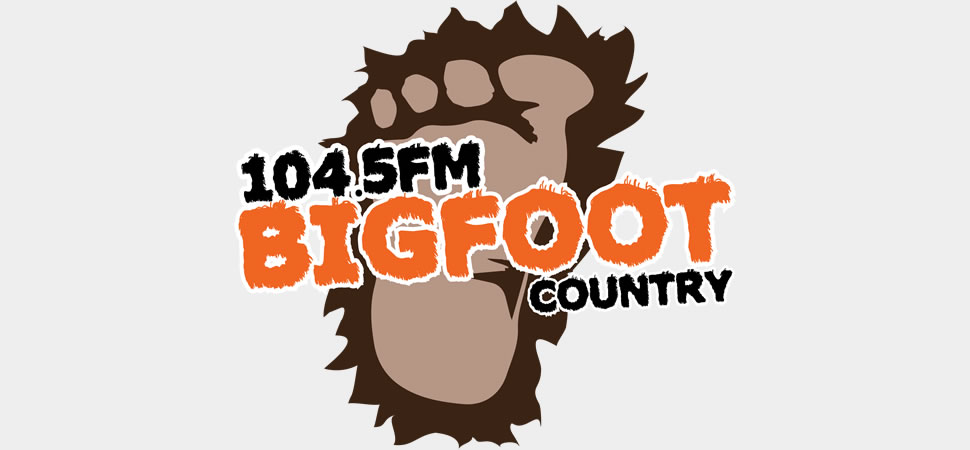 Bigfoot Country to broadcast NTL Football games