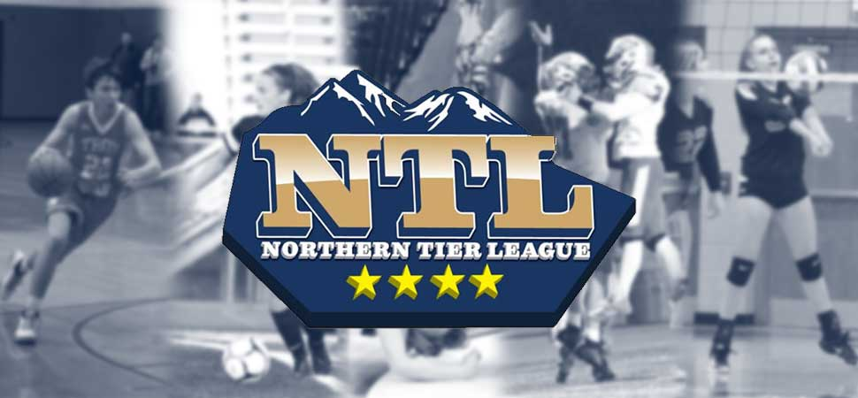 April 9 NTL Scoreboard