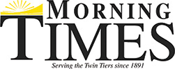 The Morning Times
