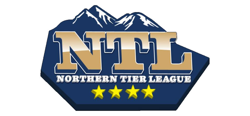 October 24 NTL Scoreboard.