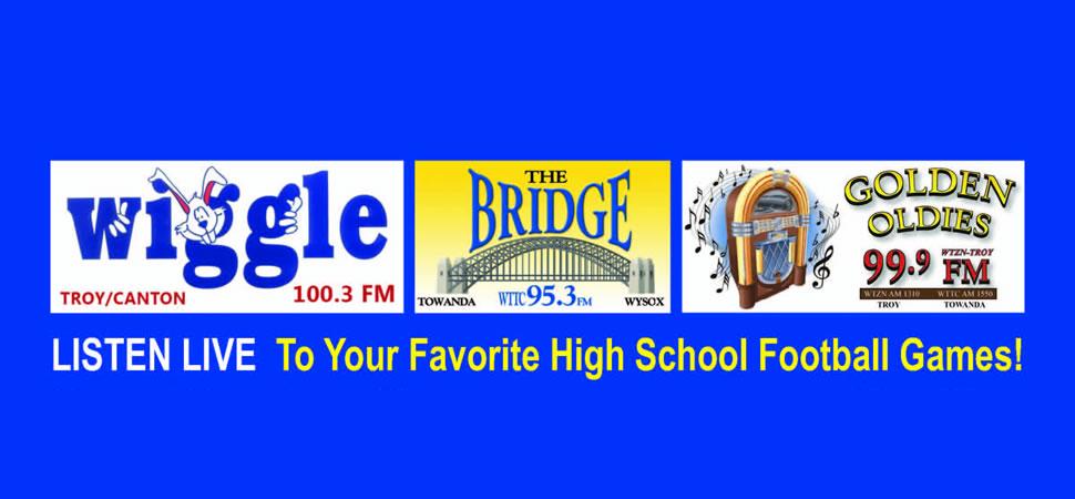 Wiggle 100 announces NTL Football coverage