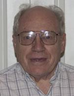 Robert Apple - Sportsmanship / Marketing  Chair