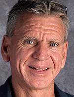 Doug Wesner - Private Schools Rep