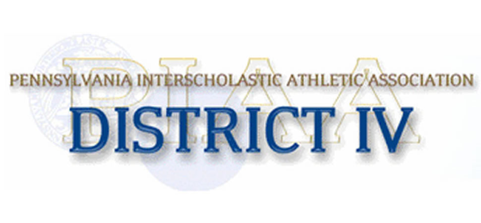 PIAA District IV Schools to Participate in National 'Be the Light' Campaign