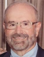 Guy Montecalvo