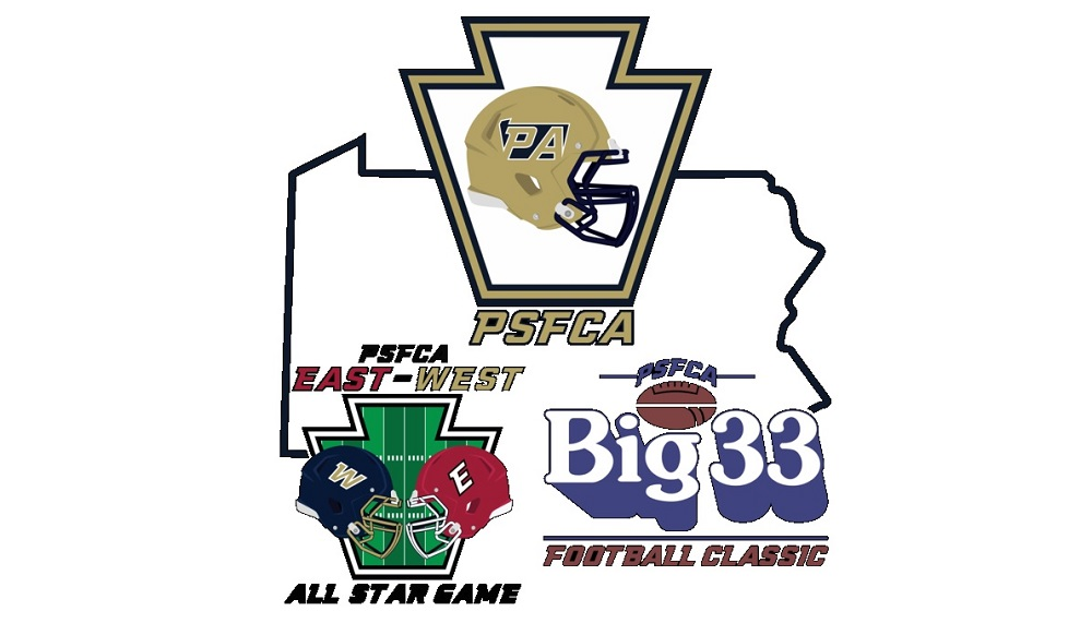 Important Reminder  2020 PSFCA Big 33 East/West Nominations