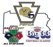 Big33 game remains on hold