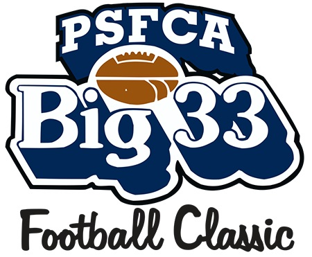 Big 33 Nominations start December 1