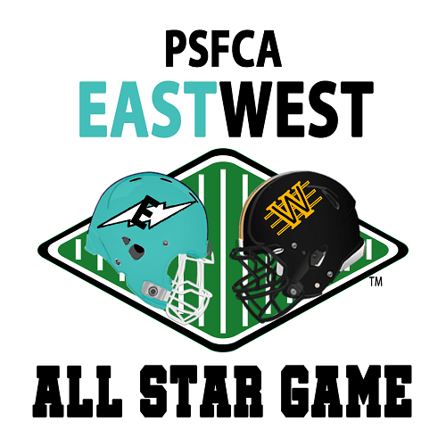 We are honored to announce we are adding another East/West game!