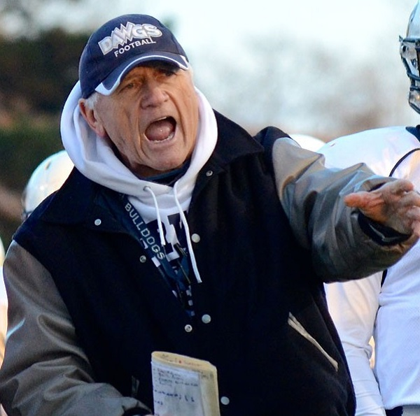 Curry, Minnich among 10 coaches being inducted into the PSFCA Coaches Hall of Fame